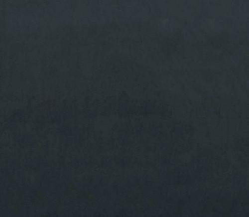 Dark Gray Velvet Fabric Upholstery Robert Allen Touche Chalkboard