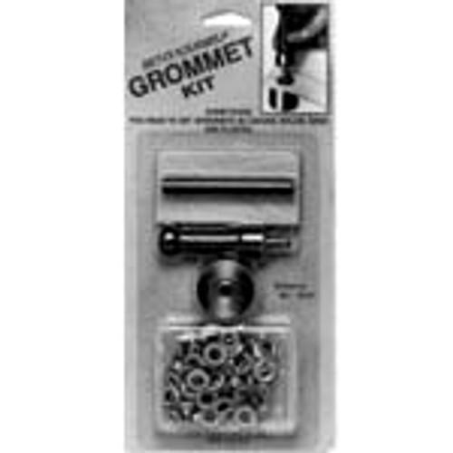 Grommet Kit #0