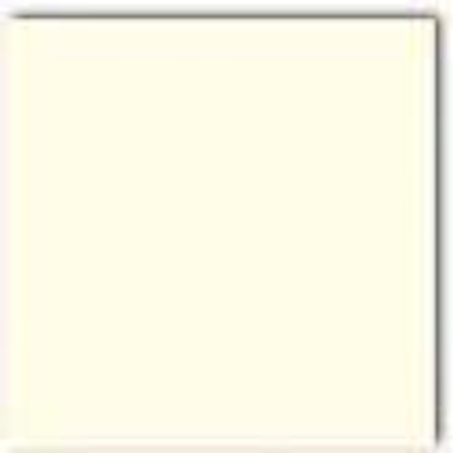Drapery Lining Fabric In White By Roc-Lon® Thermal Suede Drapery Linining Fabric