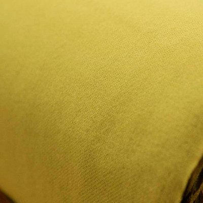 Light Green Bonded Wool Fabric By The Yard  60Inch Wide