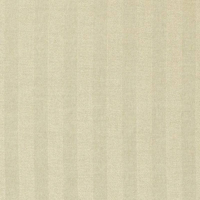 "Trax Truffle 54"" Sunbrella Furniture Weight Fabric 40046-0027"