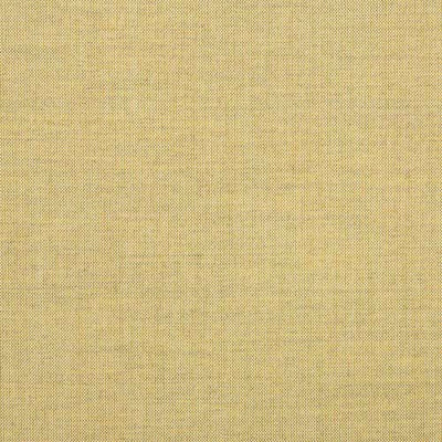 "Meridian Grain 54"" Sunbrella Furniture Weight Fabric 40061-0060"