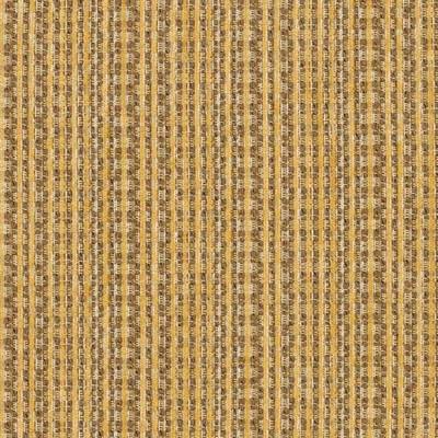 """Simone Barley 54"""" Sunbrella Furniture Weight Fabric 42025-0009"""