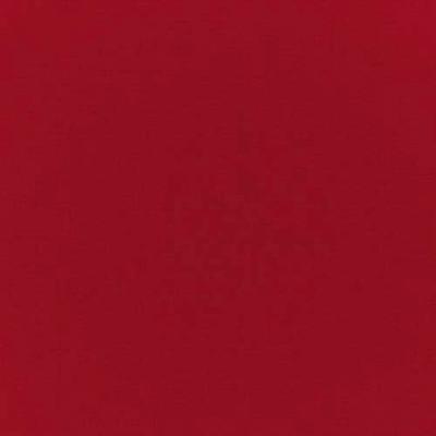 "Jockey Red Sunbrella Awning & Marine Fabric 60"" 6003-0000 -"