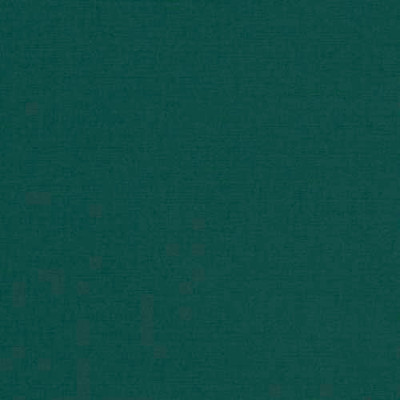 Sunbrella Fabric Awning Weight | | 60 Inch | | - 6032-0000 - Ivy