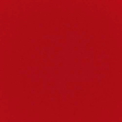 "Logo Red Sunbrella Awning & Marine Fabric 60"" 6066-0000 -"