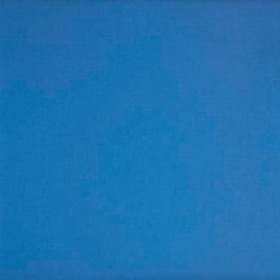 "Capri Sunbrella Awning & Marine Fabric 60"" 6075-0000 -"