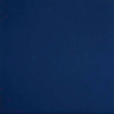 "Marine Blue Sunbrella Awning & Marine Fabric 60"" 6078-0000 -"