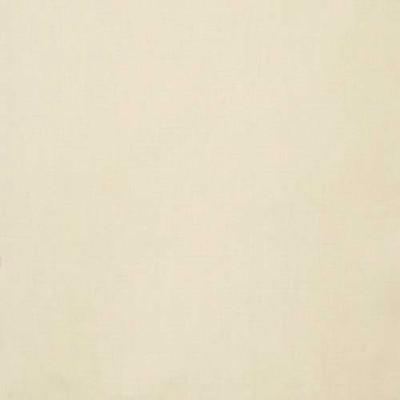 "Parchment Sunbrella Awning & Marine Fabric 60"" 6083-0000 -"