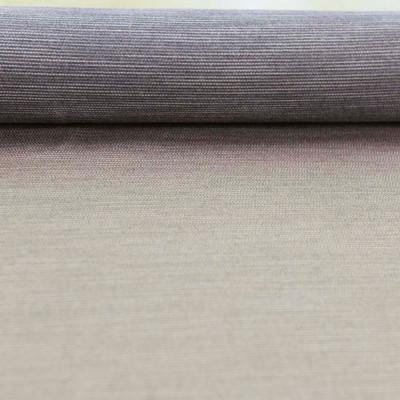 "Kenya Stone 54"" Sunbrella Furniture Weight Fabric 40116-0015"