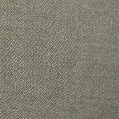"Decree Flax 54"" Sunbrella Furniture Weight Fabric 40324-0009"
