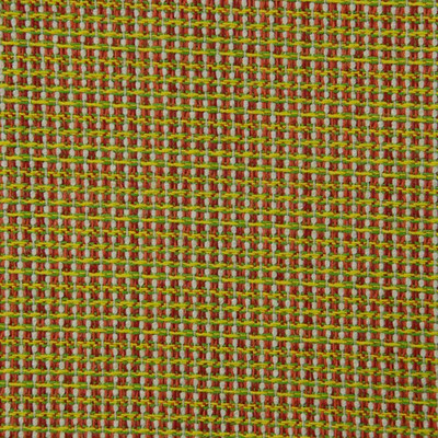 "Flagship Slate 54"" Sunbrella Furniture Weight Fabric 40014-0117"