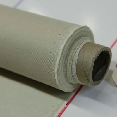 """Trax Vellum 54"""" Sunbrella Furniture Weight Fabric 40046-0001"""