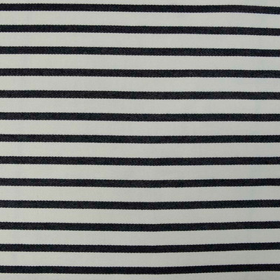 "Brittany Nantucket 54"" Sunbrella Furniture Weight Fabric 40322-0000"