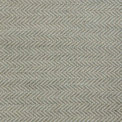 "Hedge Dog 54"" Sunbrella Furniture Weight Fabric 40397-0002"