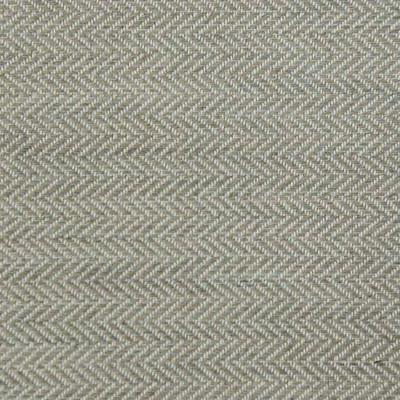 "Hedge Dog 54"" Sunbrella Furniture Weight Fabric 40397-0002"