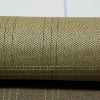 "Merino Mink 54"" Sunbrella Furniture Weight Fabric 44176-0003"