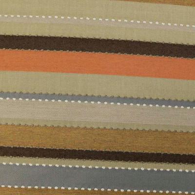 "Corral Adobe 54"" Sunbrella Furniture Weight Fabric 46034-0000"