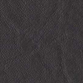 Spradling Arctic Black Heavy Duty Vinyl Upholstery Fabric