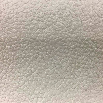 "Light Tan Taupe Faux Leather Upholstery Vinyl Fabric By The Yard 54""W Grained"