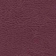 Enviroleather in Merlot Maroon PVC-free Fabric By The Yard Faux Leather 54