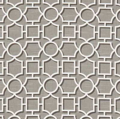 Robert Allen VREELAND BRINDLE MULTI-PURPOSE Fabric