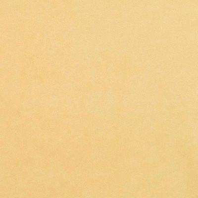 Robert Allen PREMIUM LUSH  HONEYSUCKLE UPHOLSTERY Fabric