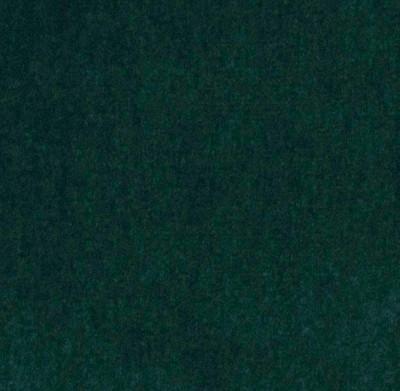 Robert Allen WOOL VELVET PEACOCK UPHOLSTERY Fabric