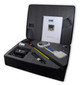 2002 Underground Leak Detector in carrying case