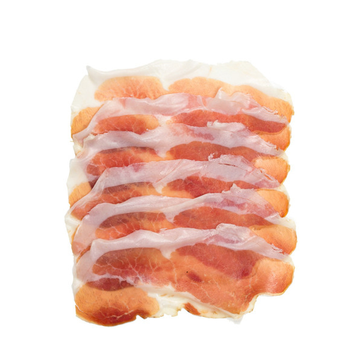 Air Dried Ham