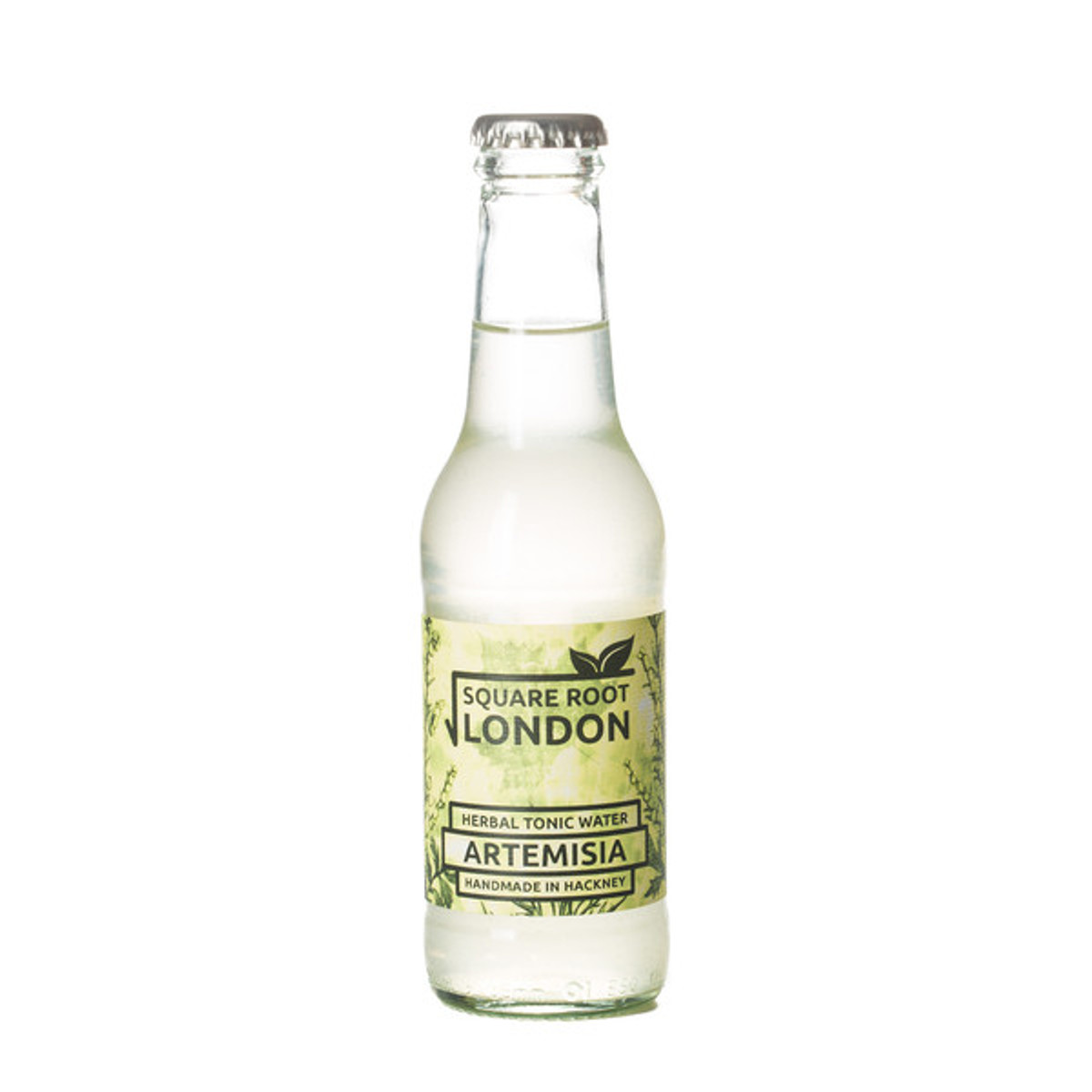 Artemisia Tonic Water