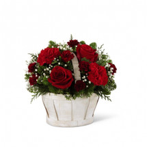 Celebrate Season Bouquet by Better Homes and Gardens