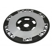 Chromoly Steel Flywheel