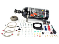 GM 102mm LSX Plate System w/ 10Lb Bottle