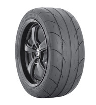 Mickey Thompson ET Street S/S P275/60R15  3453