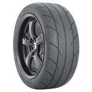 Mickey Thompson ET Street S/S P255/50R16 3460