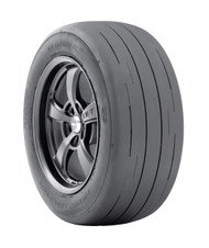 Mickey Thompson ET Street R P225/60R15 3553