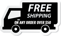 free-shipping-black.png