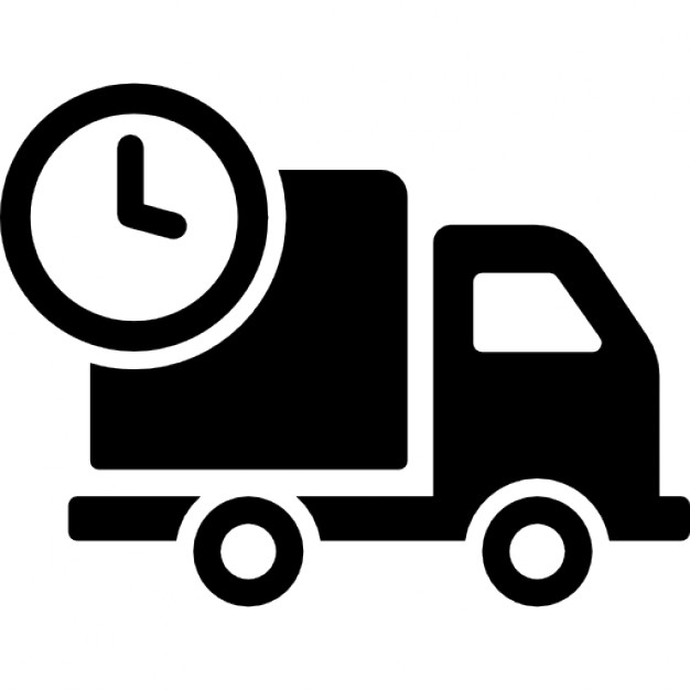 delivery-truck-with-circular-clock-318-61658.jpg