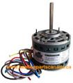GE 3585 Blower Motor Canada - 1/3HP 115V 1075 3Speed