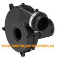 Fasco A188 Draft Inducer Motor Canada
