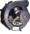 Lennox 47M55 Combustion Inducer Motor Includes Gasket Canada