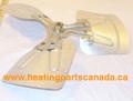 1087333 ICP OEM fan blade Canada