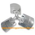 Carrier (OEM) Part #LA01RA027 fan blade Canada