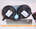 Carrier Bryant HK06NB023 pressure switch Mississauga Ottawa Canada
