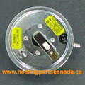 Carrier Bryant HK06NB065 Pressure Switch Mississauga Ottawa Canada