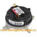 R45694-007 Armstrong Air Pressure Switch Mississauga Ottawa Canada