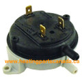 NS2-0000-03 Universal Air Pressure Switch Mississauga Ottawa Canada