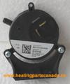 Goodman B1370159 pressure switch Mississauga Ottawa Canada