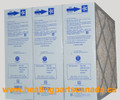M0-1056 Five Seasons Furnace Filters - Box of Three Mississauga Ottawa Canada